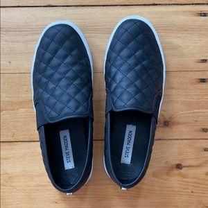 Steve Madden Ecentrcq Slip-On Shoes